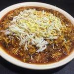 Spicy Anda Kheema