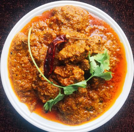 Indian Recipes To Try Before You Die