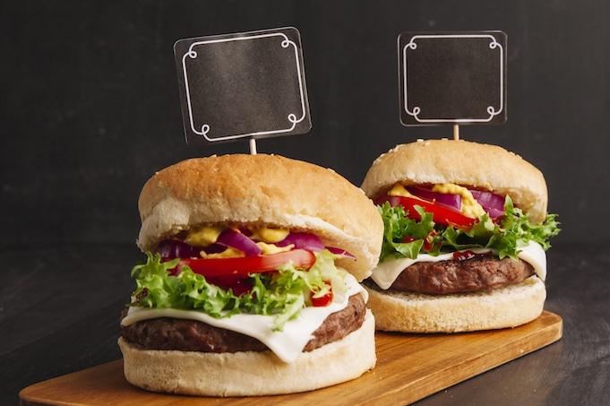 burger wa