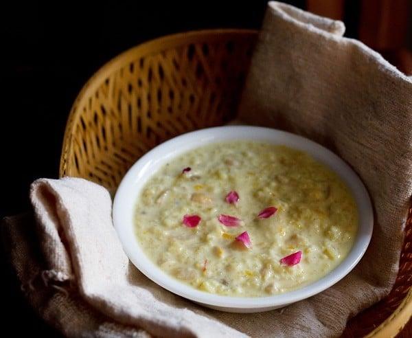 rice-kheer-recipe