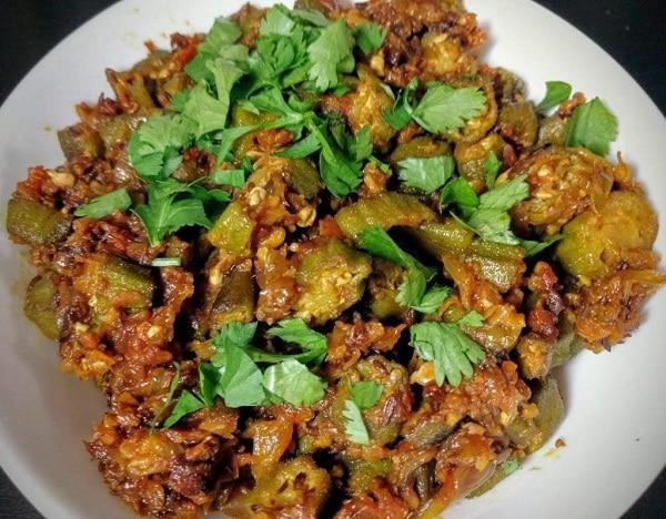 rajasthani dishes