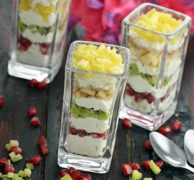 big-fruit-sandesh-tasted-recipes