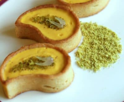 mango-shrikhand-tarts-tasted-recipes