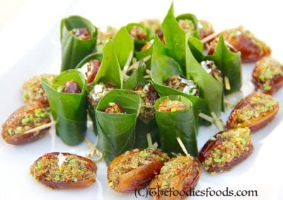 paan-bites-tasted-recipes