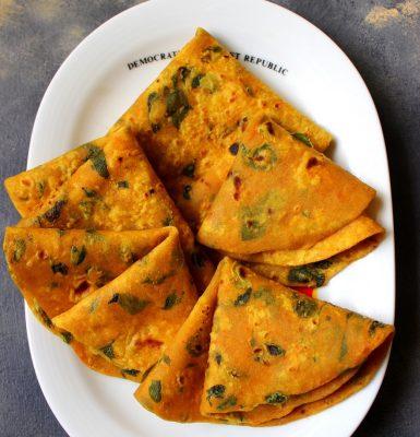 Winter Gujarati Recipes