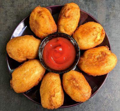 bread-rolls-tasted-recipes