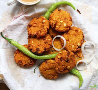 dal-vada-tasted-recipes