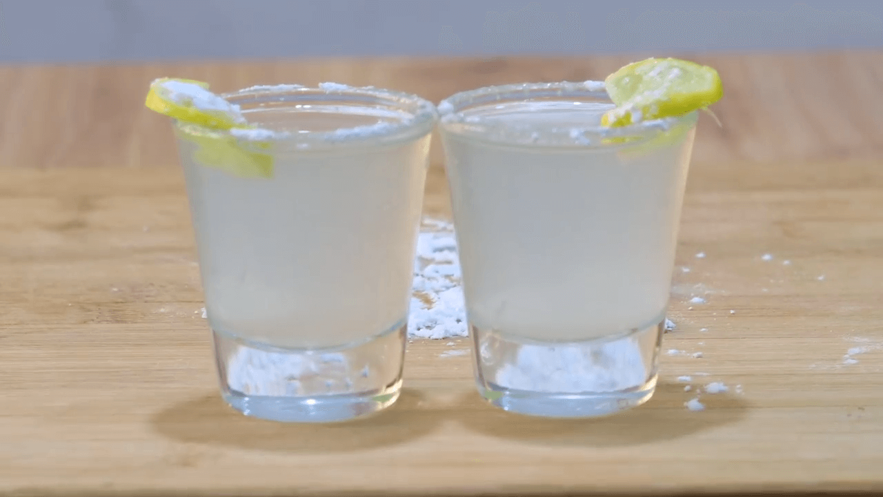 lemon drop shots step-3