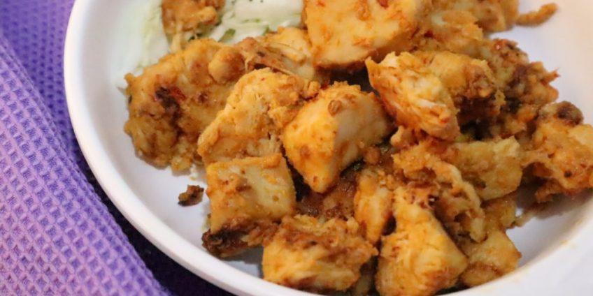 schezwan chicken tikka 1