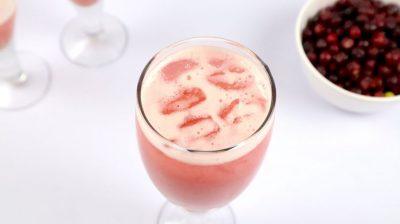 phalsa juice