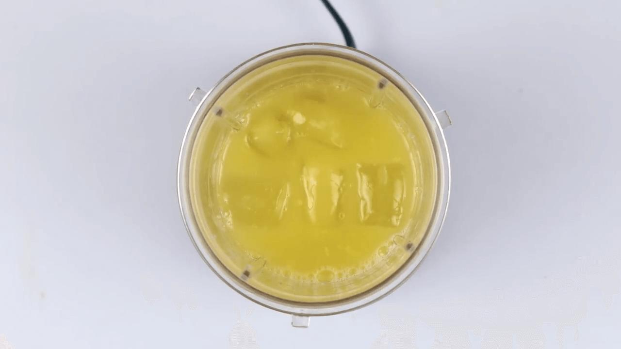 Sweet Lime Juice step-2