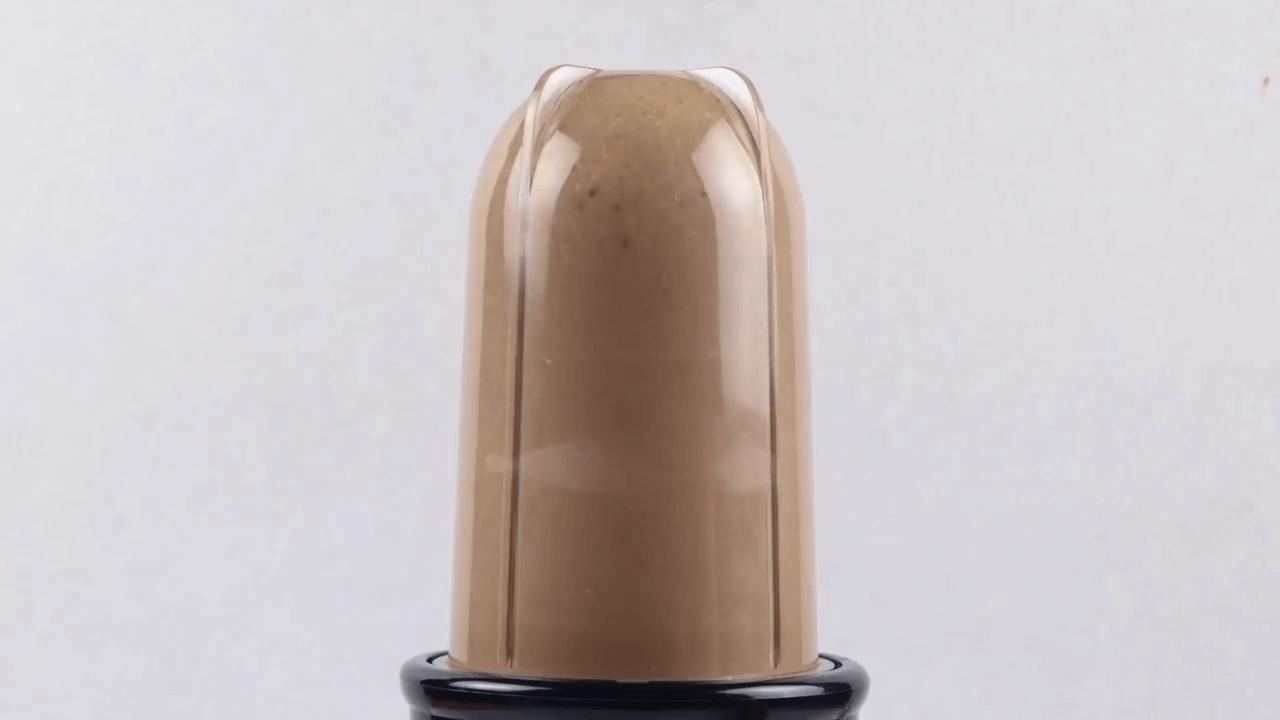 Oreo Milkshake step-2