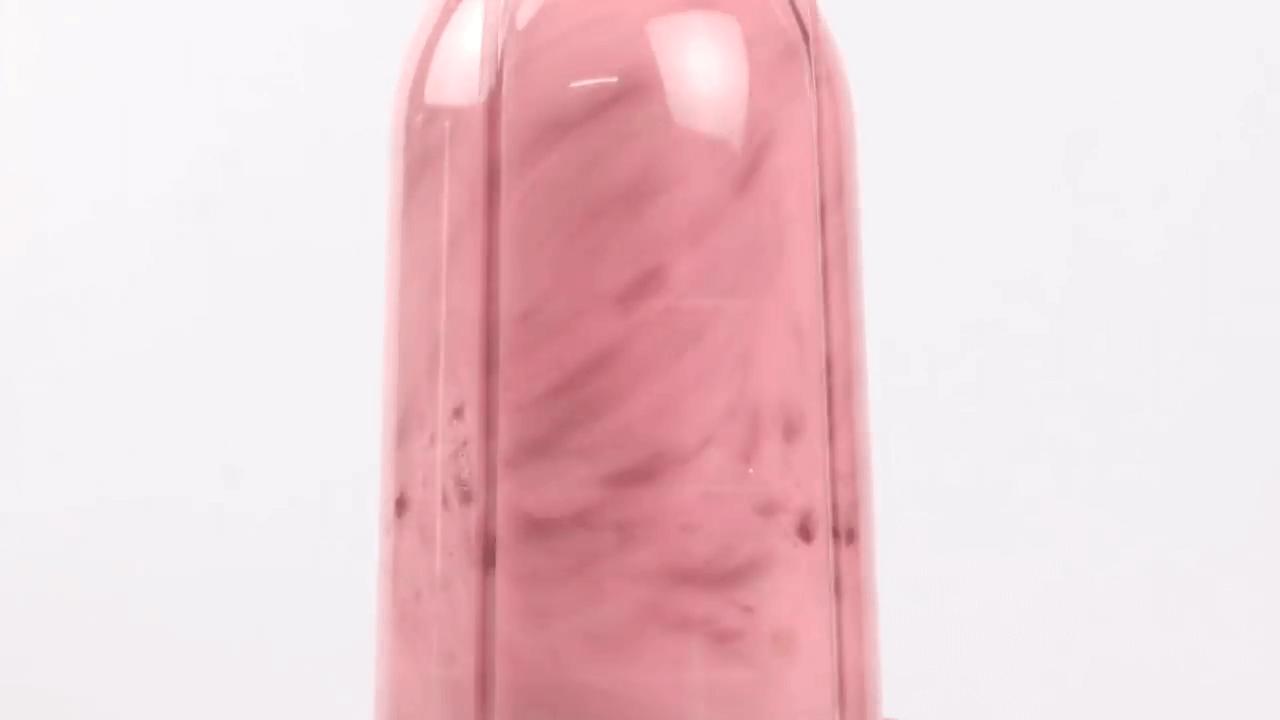 Phalsa Juice step-2