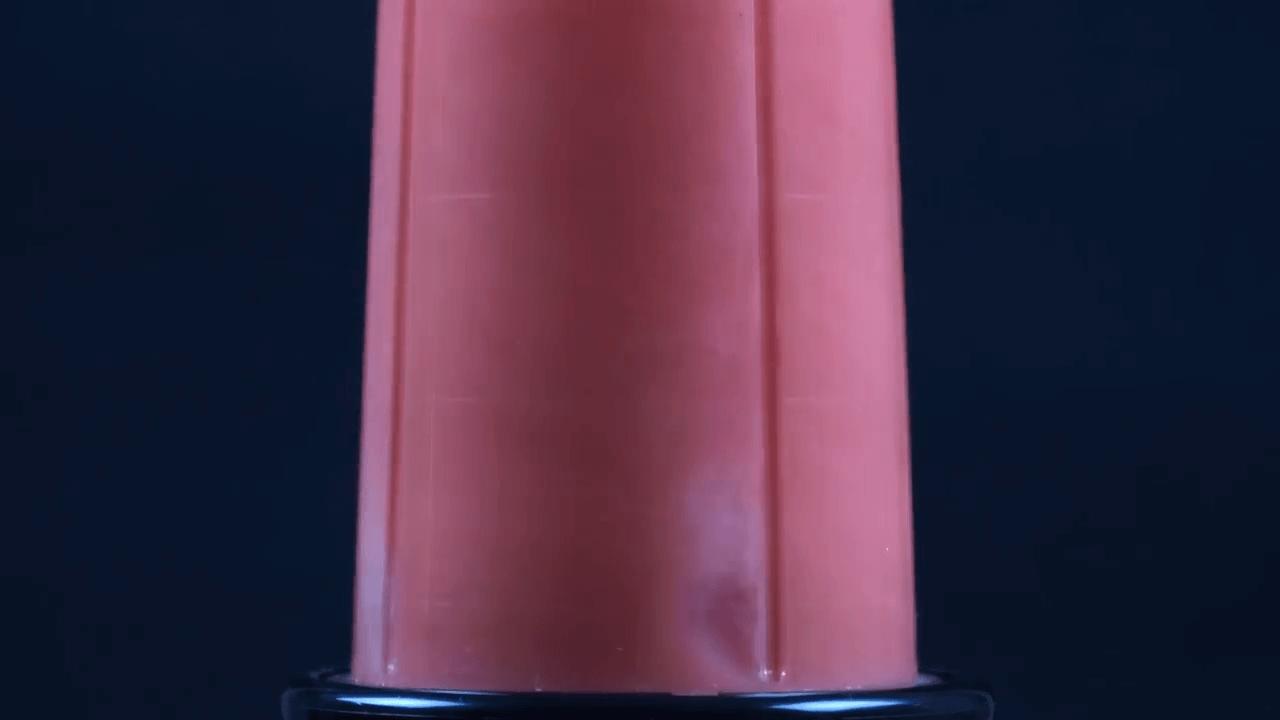 Watermelon Juice step-2
