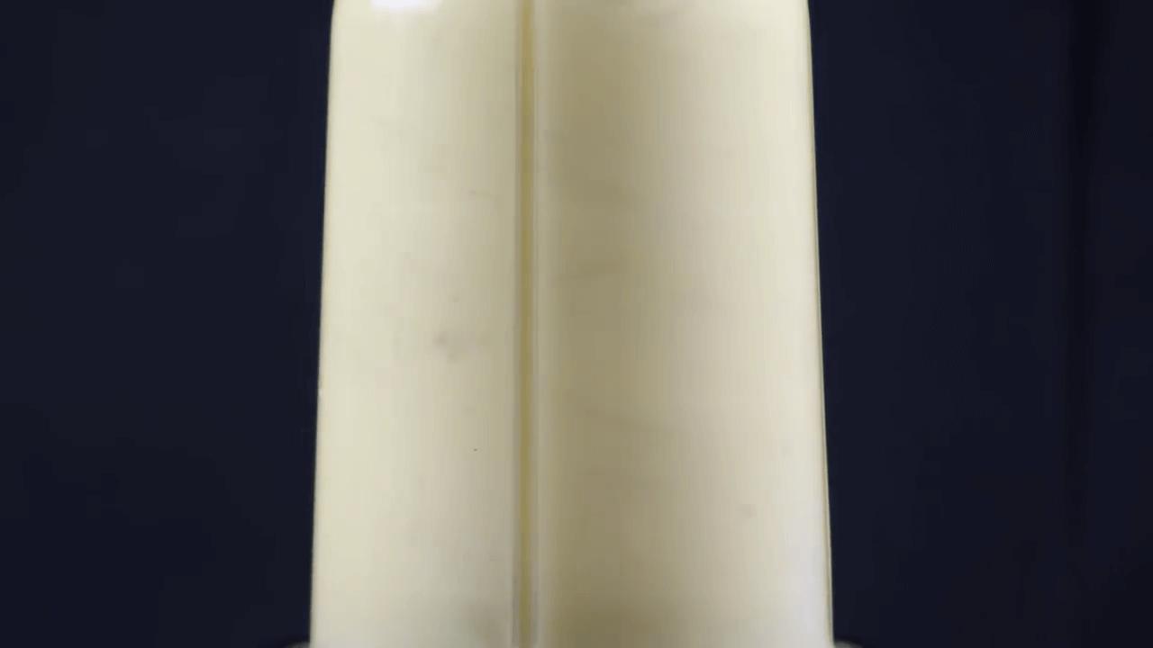 Kiwi Juice step-2