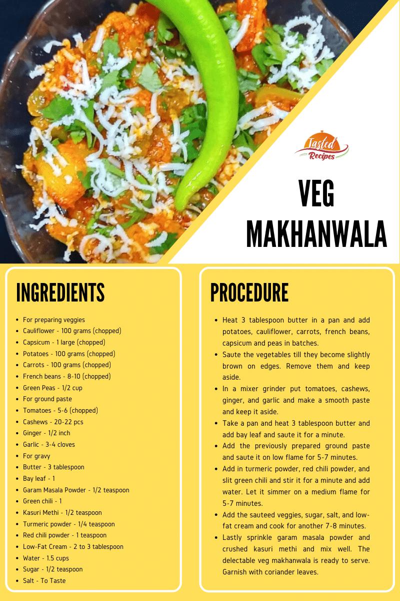veg-makhanwala-recipe-card