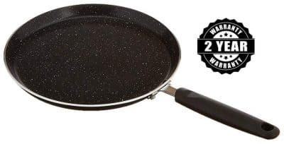 Prestige Omega Frying Pan