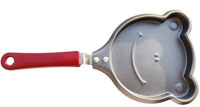 hn'k-mini-non-stick-egg-pan
