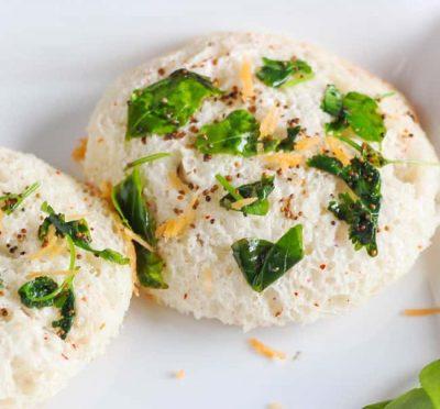Bread-Idly-Recipe