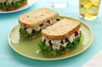 Chickensaladsandwich-GettyImages-184139039-d250bc03a7824623b68c100ebd2b8f2c