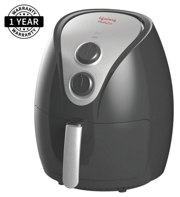 Lifelong Air Fryer