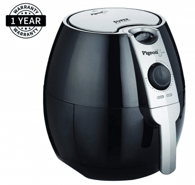 Pigeon Air Fryer