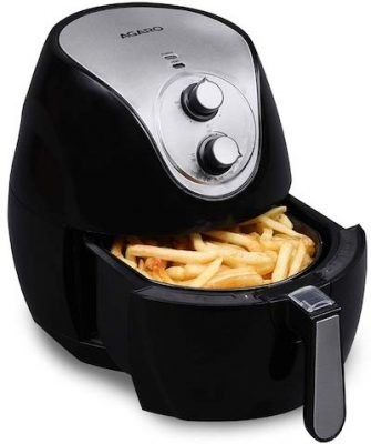 agaro air fryer