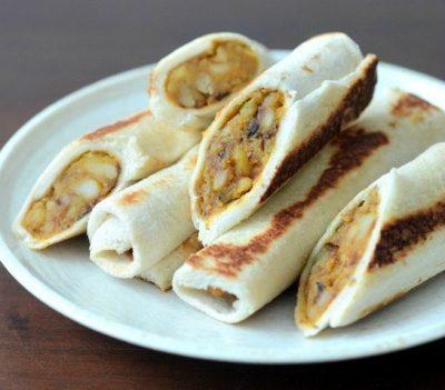 bread-potato-rolls-recipe