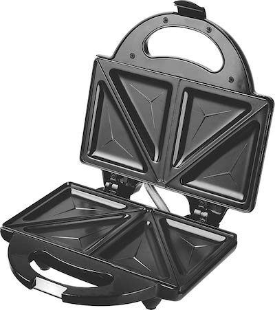 lifelong llsm115t sandwich maker