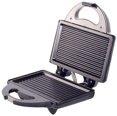 lifelong llsm116g sandwich grill maker