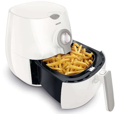 philips hd9216 air fryer