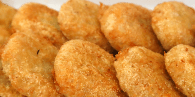 chinese-chicken-cutlet