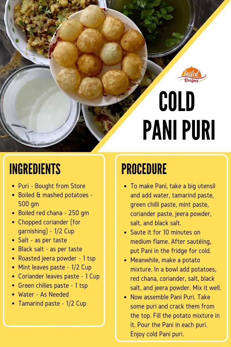 cold-pani-puri-recipe-card