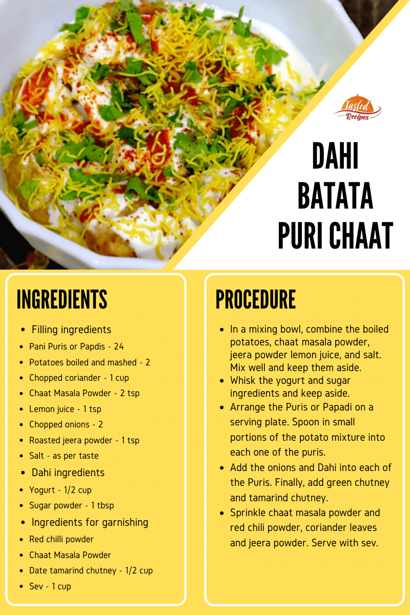 dahi-batata-puri-chaat-recipe-card
