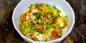dahi-batata-puri-chaat-tasted-recipes