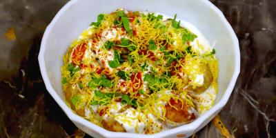 dahi-batata-puri-chaat-tasted-recipes