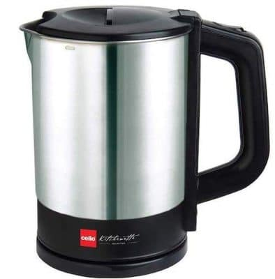 cello-electric-kettle-1 ltr -900-1200W