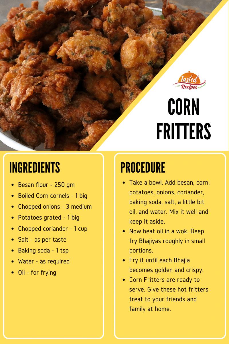 corn-fritters-recipe-card