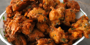 corn-fritters-tasted-recipes