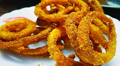 crispy-onion-rings