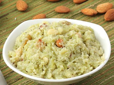 dudhi-ka-halwa-by-food-viva