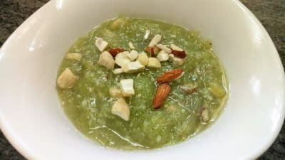 dudhi-ka-halwa-by-pammis-kitchen
