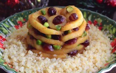 festive-breakfast-quinoa