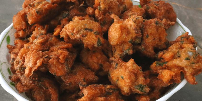 fish-kabab