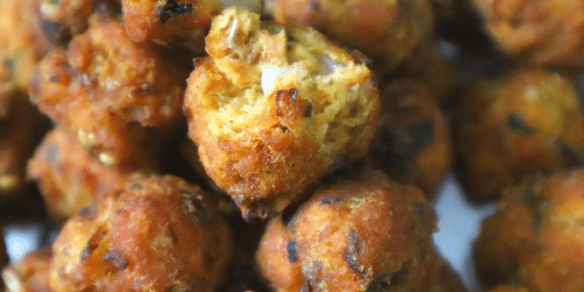 fish-kabab2