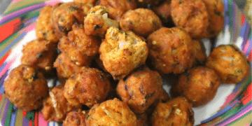 fish-kabab3