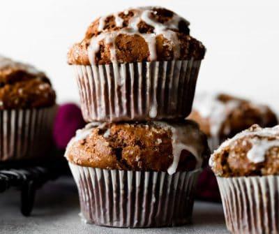 gingerbread-muffins-with-lemon-blaze
