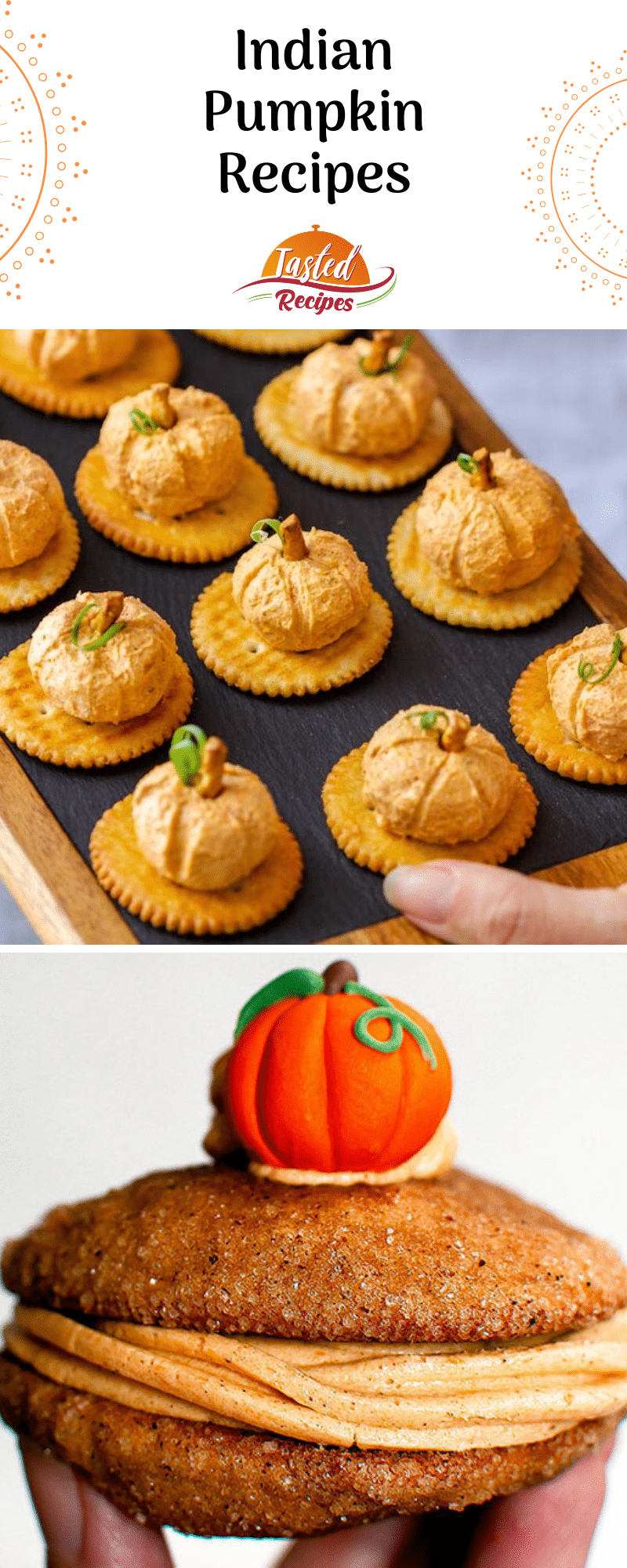 indian-pumpkin-recipes-pinterest