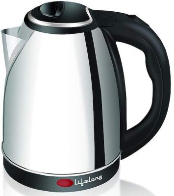 lifeLong-EK02-1.8-litre-electric-kettle- (black)