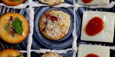 monaco-biscuit-canapes